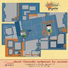 Скетчи и шаблоны - Скрапбукинг (цифровой и гибридный) - сообщество на Babyblog.ru - стр. 82