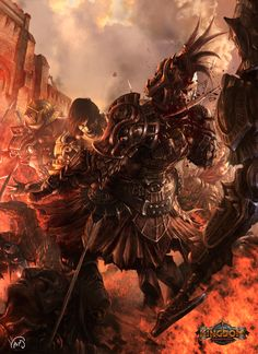 jason yang – game of thrones main theme (violin cover)