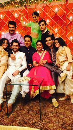Shivangi Joshi insta story Kartik And Naira, Kaira Yrkkh, Mohsin Khan, Cutest Couple Ever, Tv Actors, Beautiful Gorgeous, Celebs, Celebrities, Deepika Padukone