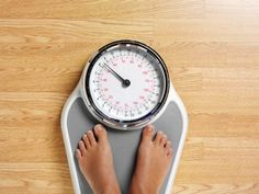 You eat right and exercise, but the scale is still creeping up. This could be why.