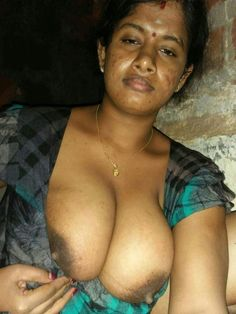 Can not tamil college girls nude pussy on blogger