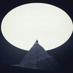 Yeezus Tour Concept - Virgil Abloh / Donda