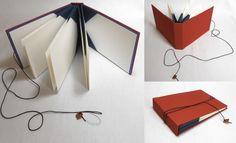 2013 Collection by Gabriela Irigoyen, via Behance