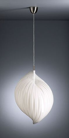 Pendant lamp HHL 01 Ceiling and pendant lamps