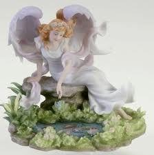 seraphim angel figurines - Google Search ٠•●●♥♥❤ஜ۩۞۩ஜஜ.    ٠•●●♥❤ஜ۩۞۩๑෴@EstellaSeraphim ෴๑ ˚̩̥̩̥✧̊́˚̩̥̩̥✧@EstellaSeraphim  ˚̩̥̩̥✧̥̊́͠✦̖̱̩̥̊̎̍̀✧✦̖̱̩̥̊̎̍̀ஜ۩۞۩ஜ❤♥♥●۞۩ஜ❤♥♥●
