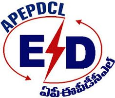 APEPDCL Sub Engineer Syllabus is been available for download for the talented students who are preparing for Sub Engineer post in APEPDCL.