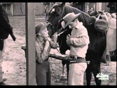 Lawman: Season 4, Episode 39 Jailbreak (10 Jun. 1962)