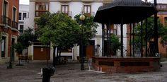 Viaje completo para descubrir encantos de Jerez - http://www.absolutjerez.com/viaje-completo-para-descubrir-encantos-de-jerez/