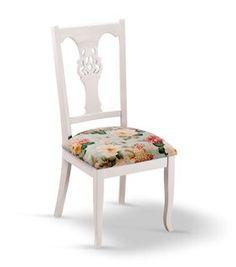 Cadeira Taça