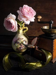 1729 Best Still Life Photography Images Still Life Photography Be