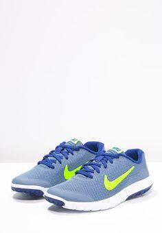Légèreté Nike Performance FLEX EXPERIENCE 4 - Chaussures de running compétition…