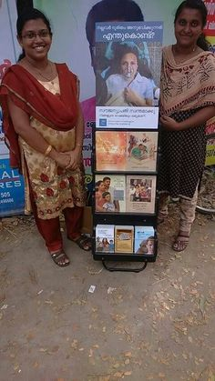 India cart witnessing - and this From Aida - The 2016 Regional Convention should not be missed.  Our Loving Father is getting us ready folks...Truly awesome.