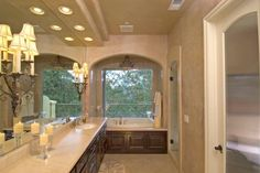 www.dennett-tile.com Granite Bathroom, Closet Bedroom, Closets, Bathrooms, Tile, Windows, Ideas, Toilets, Wardrobes