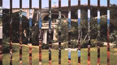 OUD STRONG HEART-JOHN BAKALIS-2015