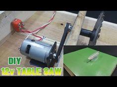 "Free Energy Generator for light bulbs ""Free Energy""! | | WasabySajado - YouTube"