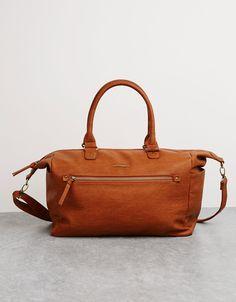 pantuflas lobo - Buscar con Google | Prendas, bolsos y accesorios ...