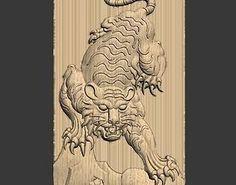3d Projects, Cnc, Lion Sculpture, Animation, Statue, Model, Wooden Frames, Scale Model