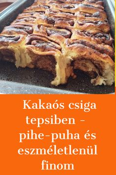 Cheesesteak, Waffles, Cooking, Breakfast, Ethnic Recipes, Food, Diet, Recipe, Kitchen