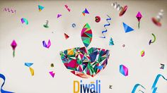 {*Happy*} Diwali 2015 Pictures, Images, Wallpapers, [Download]