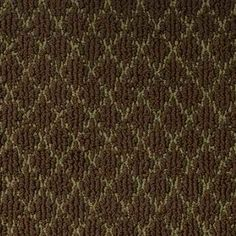 TRISTAN, TRUFFLE Berber/Loop Active Family™ Carpet - STAINMASTER®