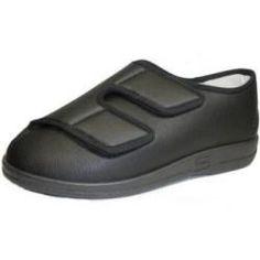 Dark Grey 85 US 7.5 Warmbat Australia Women Slippers Grey EU 39