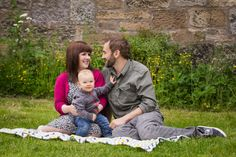 Family Portrait photos by Fotomaki Photography in Glasgow & Aberdeen. Engagement Couple, Engagement Photos, Pregnant Couple, Glasgow, Family Portraits, Photo Sessions, Portrait Photographers, Photoshoot, Aberdeen
