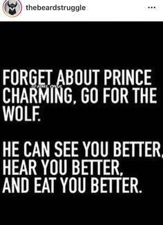 ⚔️🐺⚔️🐺⚔️ Funny Sexy Quotes, Badass Quotes, Kinky Quotes, Sex Quotes, Ddlg Quotes, Love Quotes For Him, Sexy Love Quotes, Dominant Quotes, Nasty Quotes