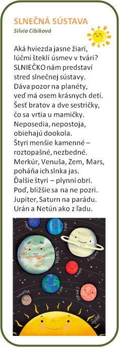 Jar, Kids, Bambi, Nature, Geography, Planets, Young Children, Boys, Naturaleza