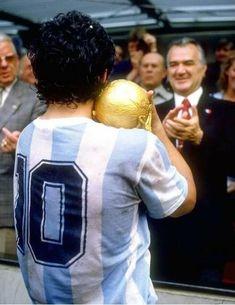 Football Images, Football Design, Football Drills, Football Soccer, Fifa, History Of Soccer, Soccer Post, Mexico 86, Cr7 Messi