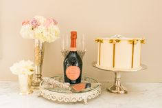 A Pride& Prejudice Inspired Decor Photography | Ashley Link Photography Planned | Tara Nicole Weddings and Events Venue | Cake Bake Shop Florist | Royal Creations Paperie | Jupiter and Juno Rentals | Violet Vintage Linen | Wildflower Linen