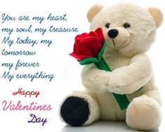 TEDDY Lovers............