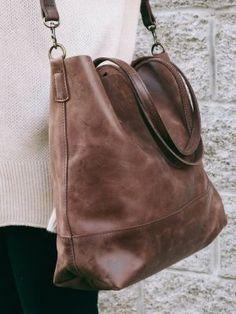 Trendy Purses, Cheap Purses, Cheap Handbags, Cheap Bags, Black Handbags, Tote Handbags, Cross Body Handbags, Purses And Handbags, Leather Handbags