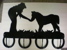 Google Images, Pony, Moose Art, Animals, Weather Vanes, Pony Horse, Animales, Animaux, Animal