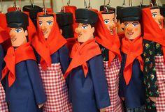 La Wallonie est l'invitée d'honneur de la 26e édition du Marché de Noël de Montbéliard du 24 novembre au 24 décembre 2012 : www.lumieres-de-noel.fr