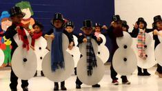 Most up-to-date Photographs Frosty the Snowman kindergarten Tips Want to often be internet dating for the duration of the vacations? For instance Frosty the Snowman Christmas Prayer, Christmas Program, Christmas Concert, Christmas Music, Christmas Snowman, Frosty The Snowman Youtube, Frosty The Snowmen, Snowman Costume, Tree Costume