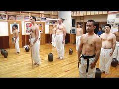 77 best budo images on pinterest marshal arts martial arts and armors okinawa karate uechi ryu kiyohide shinjo mdv communication budo giappone fandeluxe Images
