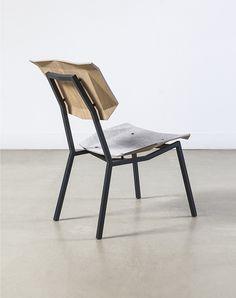 New Hybrids / Studio Mieke Meijer | AA13