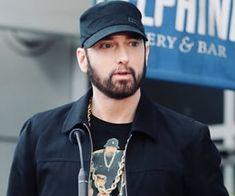 Marshall Eminem, Eminem Photos, The Real Slim Shady, Eminem Slim Shady, Anya Taylor Joy, Rap God, Best Rapper, We Heart It, Crushes