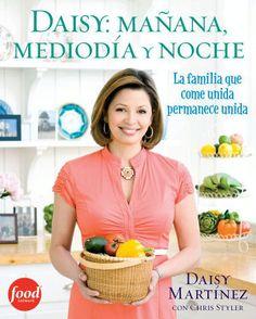 Daisy: mañana, mediodía y noche (Daisy: Morning, Noon, and Night) - Books on Google Play