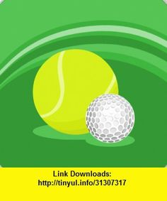 Mega Golf & Tennis Quiz, iphone, ipad, ipod touch, itouch, itunes, appstore, torrent, downloads, rapidshare, megaupload, fileserve