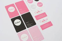 Cakes-By-Samantha-Business-Card_2.jpg (468×314)