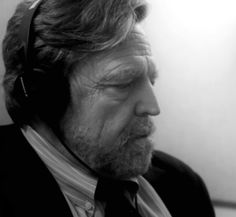 John Perry Barlow Talks Acid, Cyber-Independence and his Friendship with JFK Jr. John Perry Barlow, Jfk Jr, Essayist, American Poets, Equal Rights, Equality, Cyber, Friendship, Fictional Characters