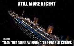 Cubs World Series and Titanic Titanic Wreck, Titanic Sinking, Titanic Movie, Rms Titanic, Titanic Ship, All Hd Wallpaper, Movie Wallpapers, Cardinals Baseball, St Louis Cardinals