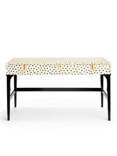Downing Desk: http://www.stylemepretty.com/living/2015/10/20/kate-spade-debuts-new-home-collection-youre-going-to-want-to-redecorate-immediately/