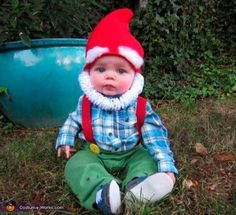 Mar&Vi Blog: 10 maschere di Carnevale per bambini