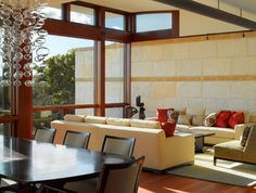 Tiburon House in DWELL + Marin Home Tours on 4/30!