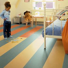 Forbo Linoleum Tiles, Marmoleum and Sheet Lino all at disconted prices for next working day delivery. Karndean Flooring, Linoleum Flooring, Kitchen Flooring, Floors, Basement Flooring, Basement Bathroom, Eco Friendly Flooring, Click Flooring, Renovation Budget