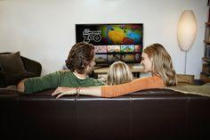 Estrenos de Netflix en enero para iniciar el 2016 viendo películas y series - http://webadictos.com/2015/12/30/estrenos-de-netflix-en-enero-2016/?utm_source=PN&utm_medium=Pinterest&utm_campaign=PN%2Bposts