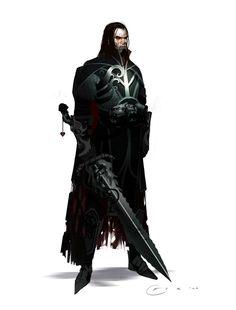 [captain_evil_01.jpg]