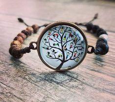 bracelet #bracelethandmade  #bracelet  #braceletmacrame  #plexiproject  #handmadestyle  #handmademacrame  #handmadejewelry  #handmadegifts  #handmadewithlove  #handmadeingreece #handmadeaccessories  #brownandblack  #color  #greekinstagram  #greekjewelry  #greekbrand  #bohojewels  #alldaybracelets  #alldayjewelry  #instagreece  #instajewellery Handmade Bracelets, Handmade Jewelry, Handmade Gifts, Greek Jewelry, Handmade Accessories, Plexus Products, Macrame, Handbags, Projects